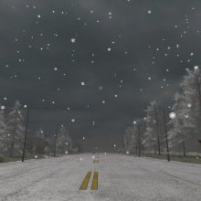 snow-edition-texture-pack-v-1-0-fs-17-2