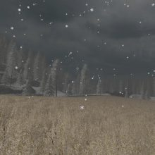 snow-edition-texture-pack-v-1-0-fs-17-3
