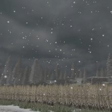 snow-edition-texture-pack-v-1-0-fs-17-4