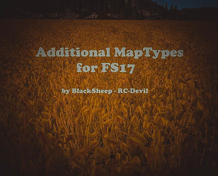 additional-map-types-v1-0-0-3b_1