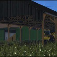 building-straw-v1-1-for-fs17