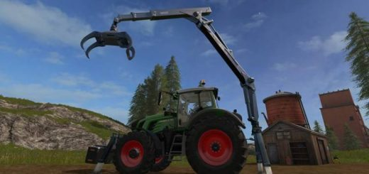 epsilon-palfinger-m80f-mounted-crane-for-tractors-v1-4_2