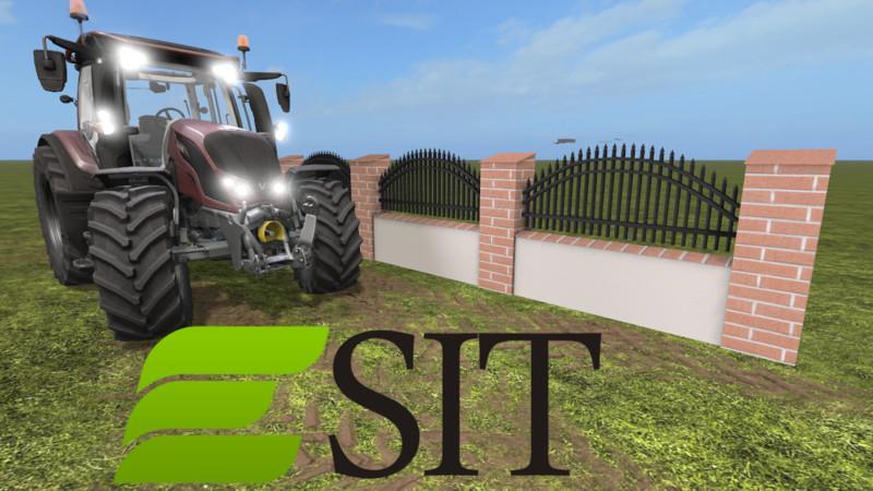 fence-by-esit-v1-0_1