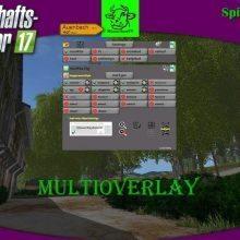 multi-overlay-hud-ls17-convert-v2-84-beta_1