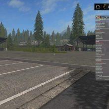 multi-overlay-hud-ls17-convert-v2-84-beta_3